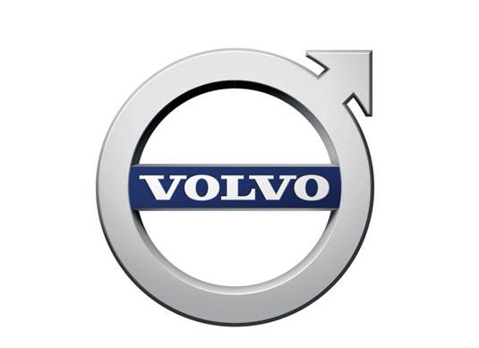 логотип вольво картинки