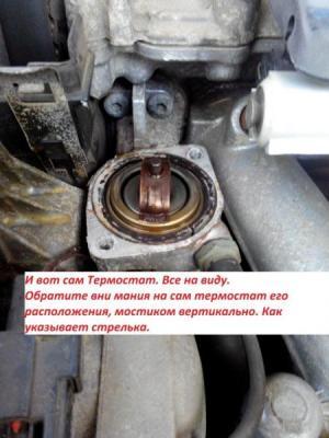 post-166-0-30669900-1448408480_thumb.jpg