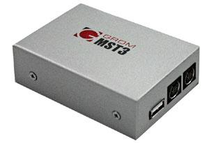 MST3_Firmware.jpg