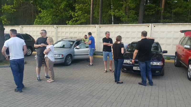 Minsk-Volvo07.jpg