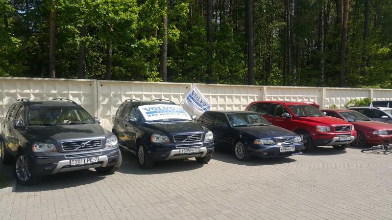 Minsk-Volvo13.jpg