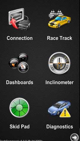 скачать бесплатно программу диагностики авто op.com под андроид