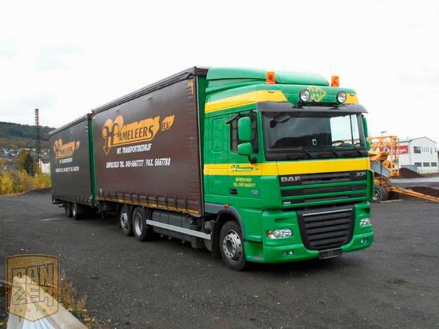 Truck_Curtainsider_DAF_XF_105_410_pricep