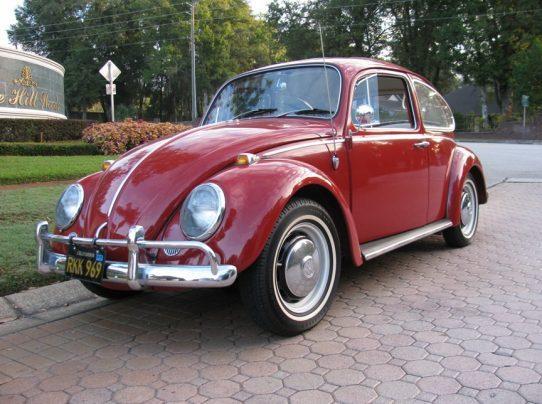 21.1966-VW-Bug-1300-005-542x404.jpg
