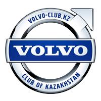 Volvo-club.kz
