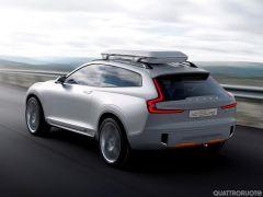 volvo Xc coupe (1)