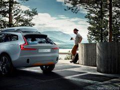volvo Xc coupe (2)