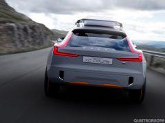 volvo Xc coupe (3)