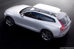 volvo Xc coupe (9)