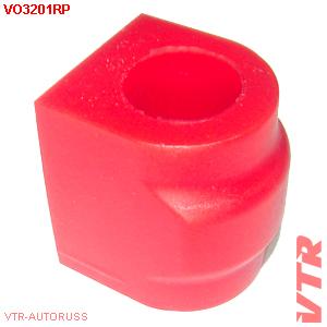 vo3201rp