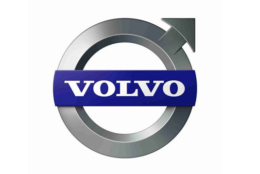 volvo Old