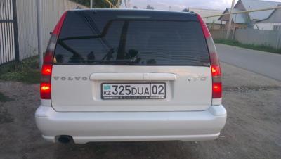 post-356-0-46492300-1390326038_thumb.jpg