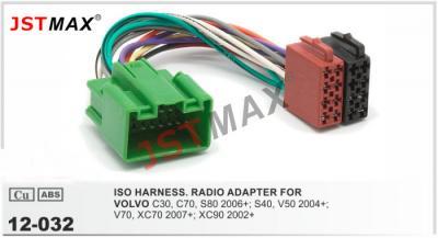 post-166-0-18144900-1448588664_thumb.jpg