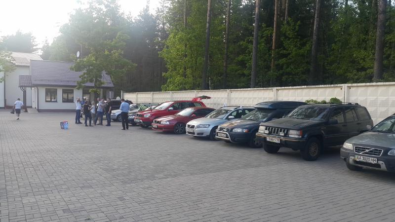 Minsk-Volvo06.jpg