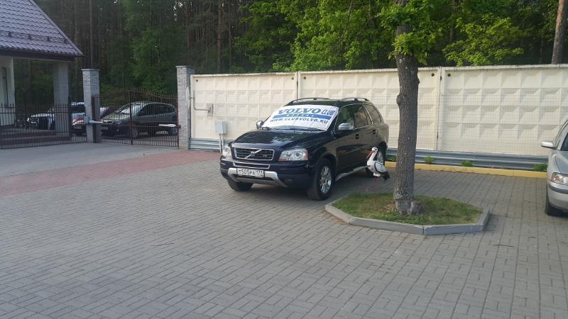 Minsk-Volvo08.jpg