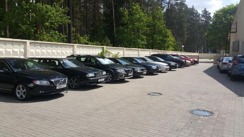 Minsk-Volvo18.jpg