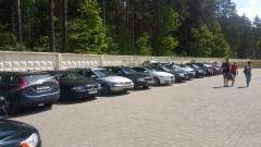 Minsk-Volvo14.jpg