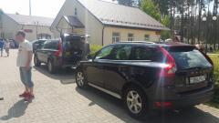 Minsk-Volvo15.jpg