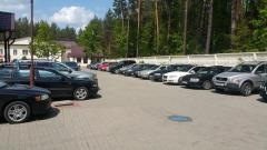 Minsk-Volvo16.jpg