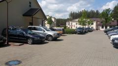 Minsk-Volvo17.jpg