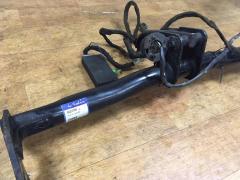 фаркоп ХС 90 с проводкой
