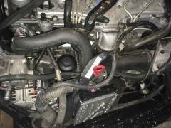 мотор D5 ХC 90