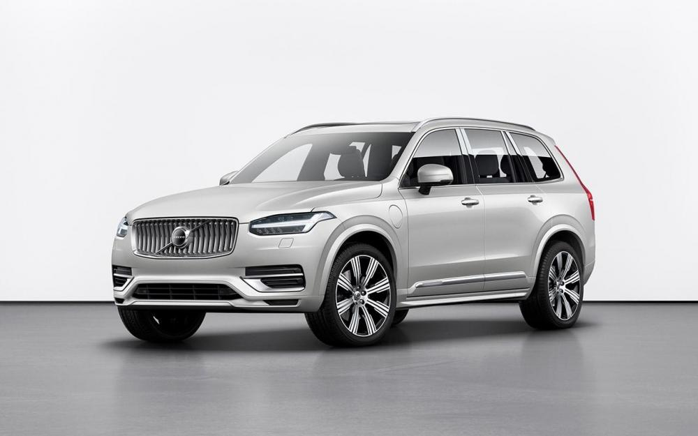 248334_new_volvo_xc90_inscription_t8_twin_engine_in_birch_light_metallic_b.jpg
