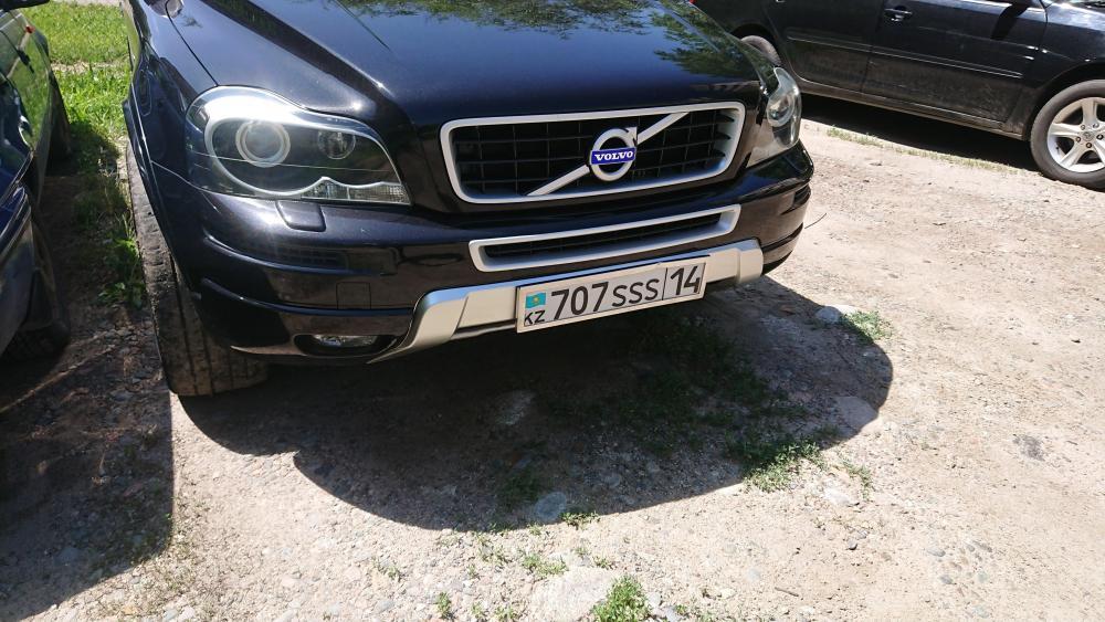 DSC_0072.thumb.JPG.8a67d90e312e837ae9d89db983cf4712.JPG