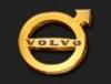 Volvovod
